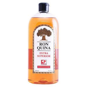Trattamento Anticaduta Ron Quina Crusellas (1000 ml)