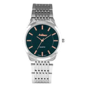 Orologio Uomo Arabians DAP2193N (35 mm)