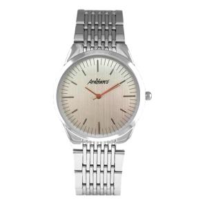 Orologio Uomo Arabians DAP2193S (35 mm)