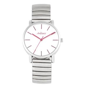 Orologio Uomo Arabians DBA2272F (36 mm)