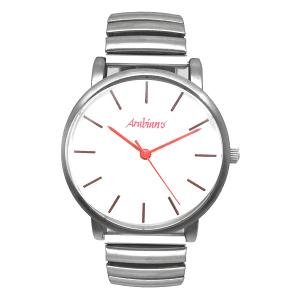 Orologio Uomo Arabians DBA2272R (36 mm)
