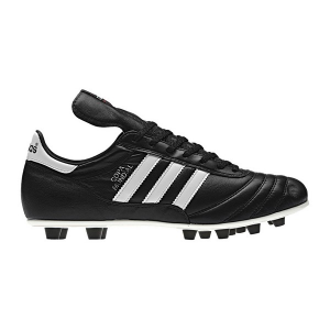 Scarpe da Calcio per Adulti Adidas Copa Mundial Nero - Taglia Calzatura: 43 (EU) - 9,5 (UK)