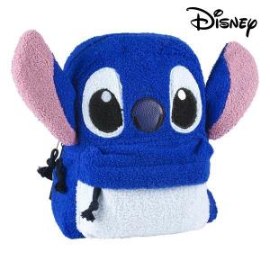 Zaino Disney 28157