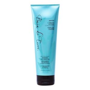 Balsamo Antirottura Jasmine Intense Bain De Terre (250 ml)