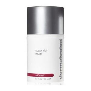 Trattamento Defaticante Age Smart Dermalogica (50 ml)