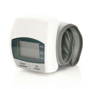 Sfigmomanometro 149683 - Colore: Bianco