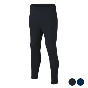 Pantaloncino da Allenamento Calcio per Adulti Nike Dry Academy - Colore: Nero - Taglia: M