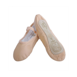 Scarpe da Mezza Punta per Bambini Valeball Rosa - Taglia Calzatura: 32