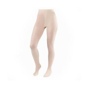 Calze da Danza da Donna Rosaura (6 pcs) Salmone - Taglia: M