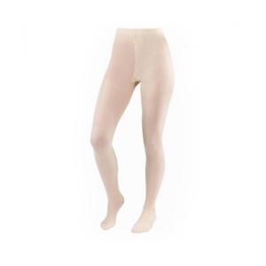 Calze da Danza da Donna Rosaura (12 pcs) Salmone - Taglia: M