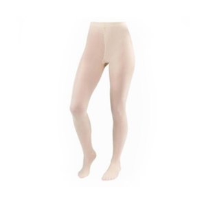 Calze da Danza da Donna Rosaura (12 pcs) Salmone - Taglia: S