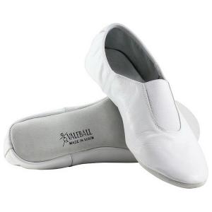 Scarpe Arti Marziali Valeball Per bambini Bianco - Taglia Calzatura: 36