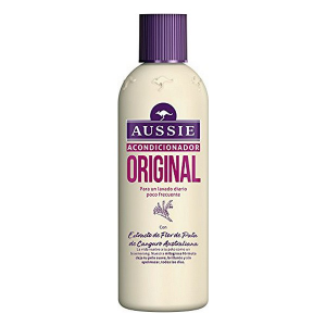 Balsamo Riparatore Original Aussie (250 ml)