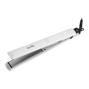 Piastra di Ceramica per Capelli Aprilla AHS-2015 45W Bianco