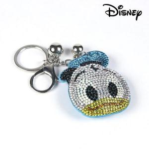 Portachiavi Disney 77196