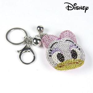 Portachiavi Disney 77202