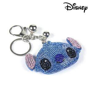 Portachiavi Disney 77219