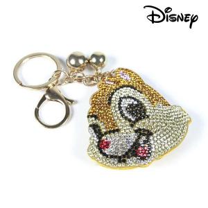 Portachiavi Disney 77226