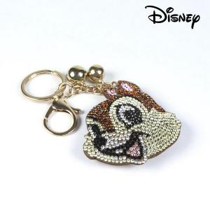 Portachiavi Disney 77233