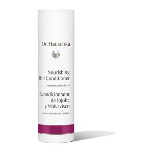 Balsamo Riparatore Nourishing Dr. Hauschka (250 ml)