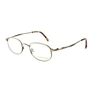 Montatura per Occhiali Cerruti C1438B-CM140 Per bambini