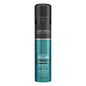 Lacca Volumizzante Luxurious John Frieda (250 ml)