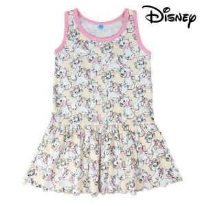 Vestito Marie Disney 73508 - Taglia: 4 anni