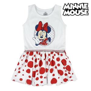 Vestito Minnie Mouse 73510 - Taglia: 4 anni