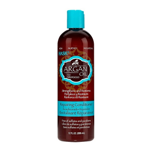 Balsamo Riparatore Argan Oil HASK (355 ml)