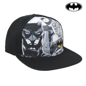 Berretto Unisex Batman 76748 (56 cm)