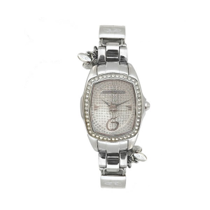 Orologio Donna Chronotech CT7009LS-06M (28 mm)
