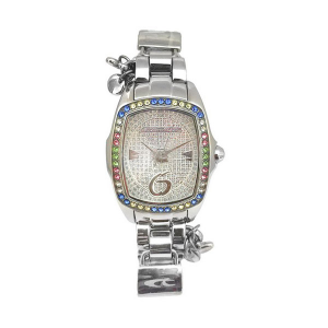 Orologio Donna Chronotech CT7009LS-08M (28 mm)