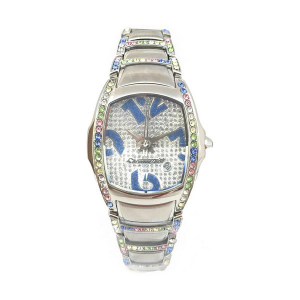 Orologio Donna Chronotech CT7896SS-72M (28 mm)