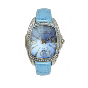 Orologio Donna Chronotech CT7948LS-01 (28 mm)