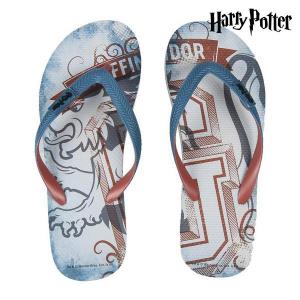 Ciabatte da Piscina Harry Potter 73802 - Taglia Calzatura: 40