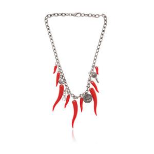 Ciondolo Donna D&G DJ0269 (45 cm)