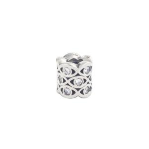 Ciondolo Donna Chamilia CHAMJC-4A (1 cm)