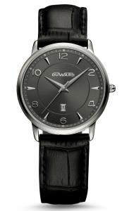 Orologio Donna Duward D14022.12 (33 mm)