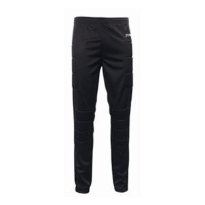 Pantaloncino da Portiere di Calcio Joma Sport Nero - Taglia: XL