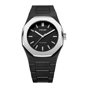Orologio Uomo D1-MILANO PCBJ04 (40,5 mm)