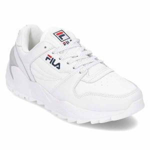 Scarpe da Running per Adulti Fila ORBIT CMR JOGGER Bianco - Taglia Calzatura: 37
