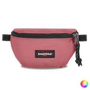 Marsupio Eastpak Bicolore - Colore: Rosso Granato