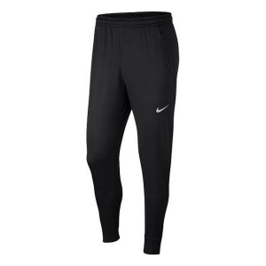 Pantalone di Tuta per Adulti Nike M NK ESSNTL KNIT PANT Nero - Taglia: M
