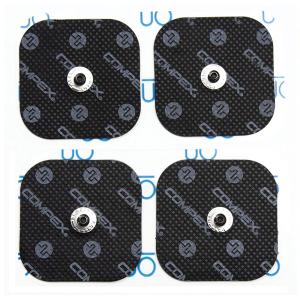 Elettrodi Autoadesivi Compex (5 x 5)