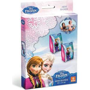 Manicotti Frozen (15 x 25 cm)