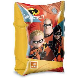 Manicotti The Incredibles (15 x 25 cm)