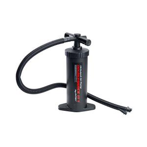 Pompa d'Aria Intex Manuale