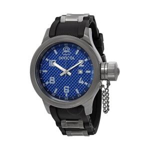 Orologio Uomo Invicta 554 (52 mm)
