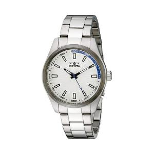 Orologio Uomo Invicta 12826 (45 mm)