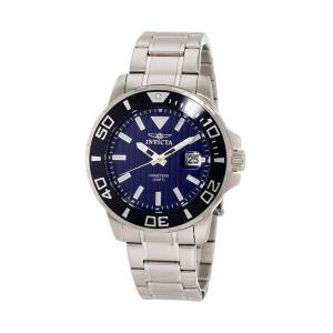 Orologio Uomo Invicta 1418 (42 mm)